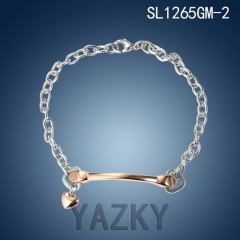 New hot sale bracelet for women